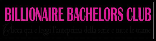 http://gretabooklovers.blogspot.it/2014/11/anteprima-recensione-arriva-in-italia.html