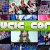 Show! Music Core: INFINITE em #1 + Performances de 25 de Julho