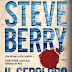 """Dal 21 marzo: """"Il sepolcro segreto"""" di Steve Berry"""