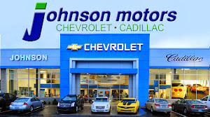 johnson motors dubois pa come visit the lower 40 the