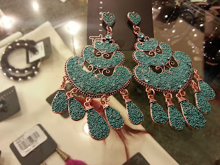 Nishat jewellery Collection