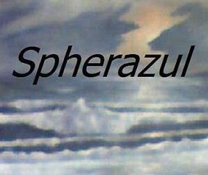 Spherazul
