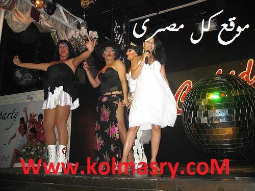 التسميات اخبار الفنانين 25 3 2012