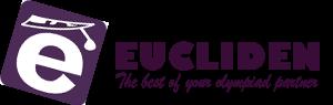 eucliden