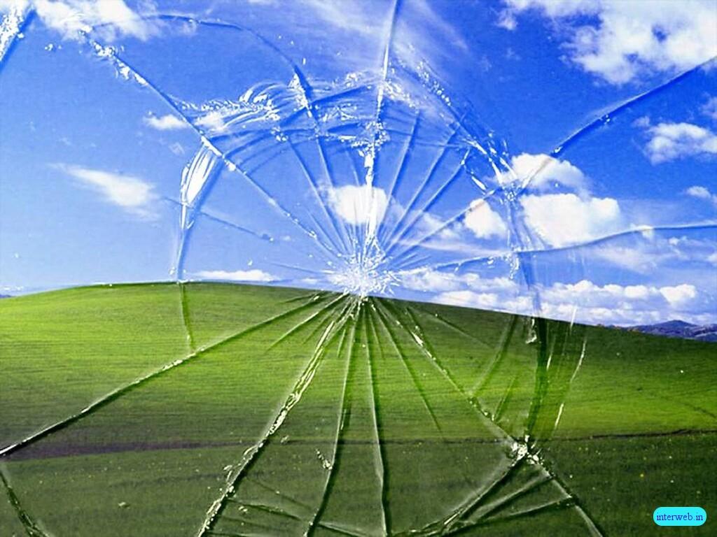 http://1.bp.blogspot.com/-b2MhqTkhubY/UF8XUOAFleI/AAAAAAAAAss/BLRgt8vakLQ/s1600/windowsxp-broken+desktop.jpg