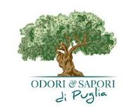 Odori Sapori di Puglia