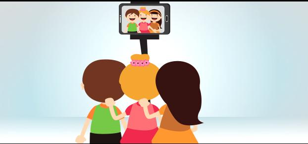 http://porvir.org/diariodeinovacoes/diante-da-tela-tem-um-aluno-precisa-se-expressar/20150225