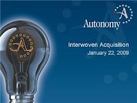 http://www.autonomy.com/