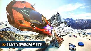 juegos de autos 3d