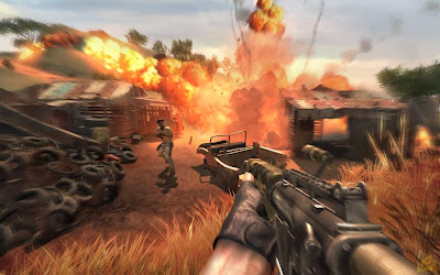 far-cry-2-download-for-pc