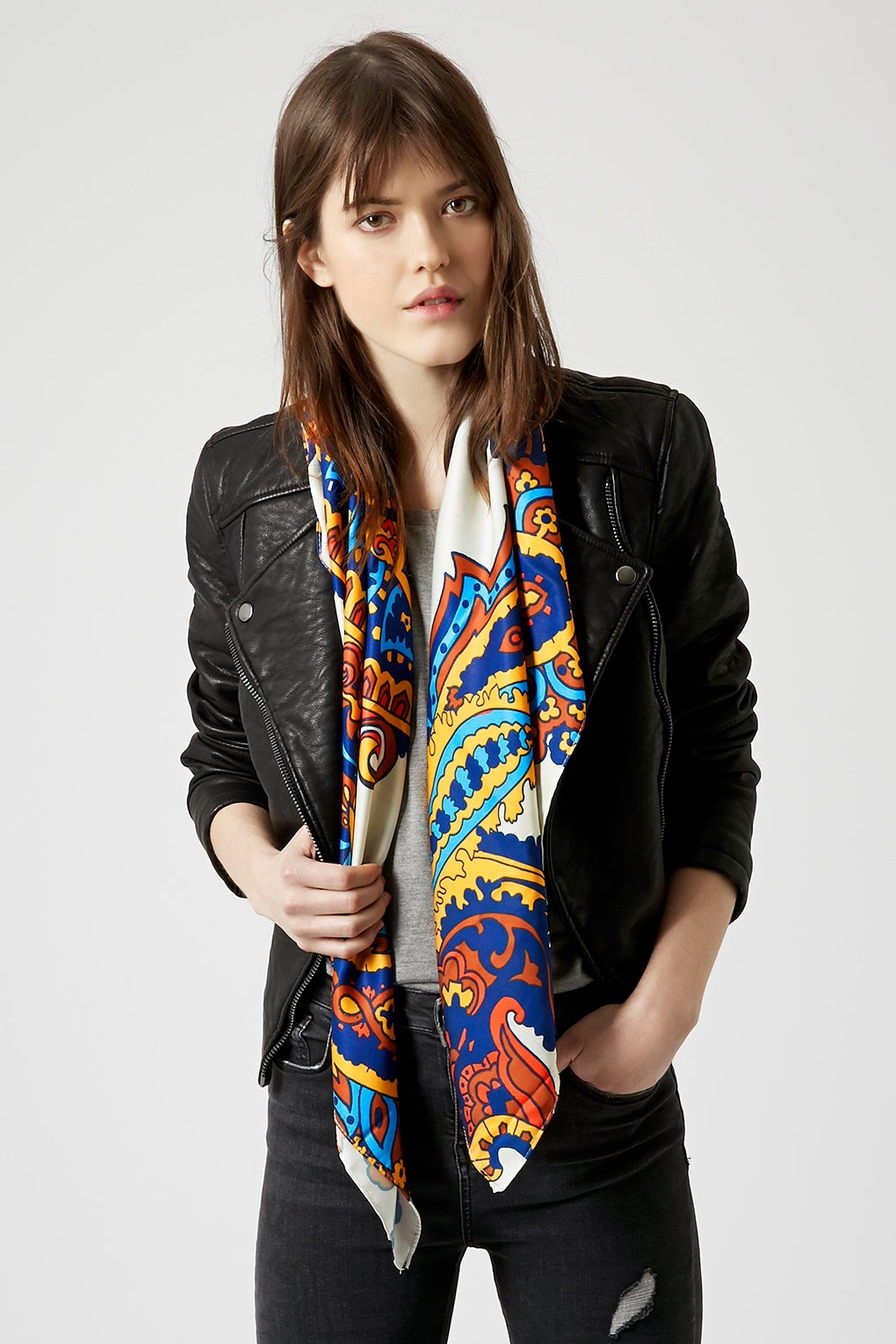 paisley scarf, paisley scarf 2015,
