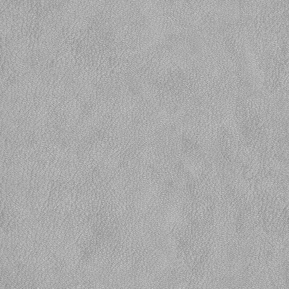 Серые обои текстура бесшовная 6