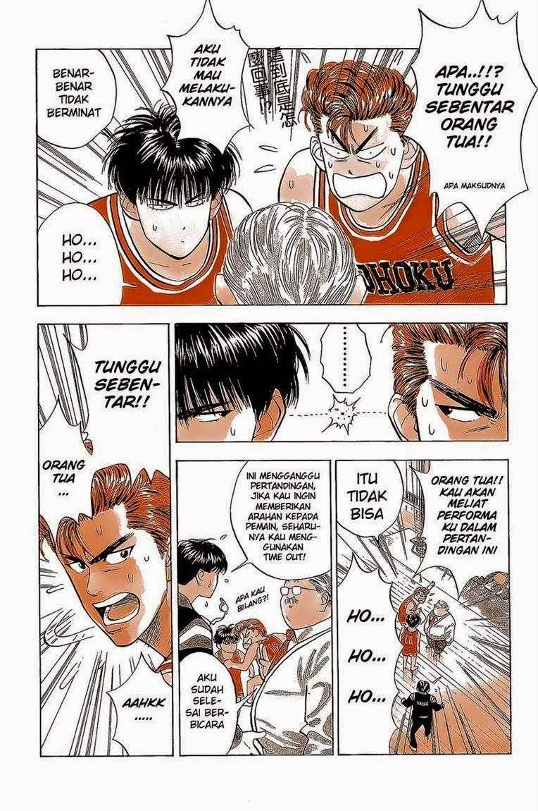 Komik slam dunk 043 - 2 menit terakhir 44 Indonesia slam dunk 043 - 2 menit terakhir Terbaru 5|Baca Manga Komik Indonesia|