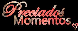 http://preciados-momentos.blogspot.com/