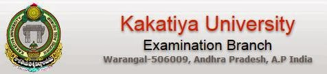 KU Degree BA, BCom, BSc 2014 Results