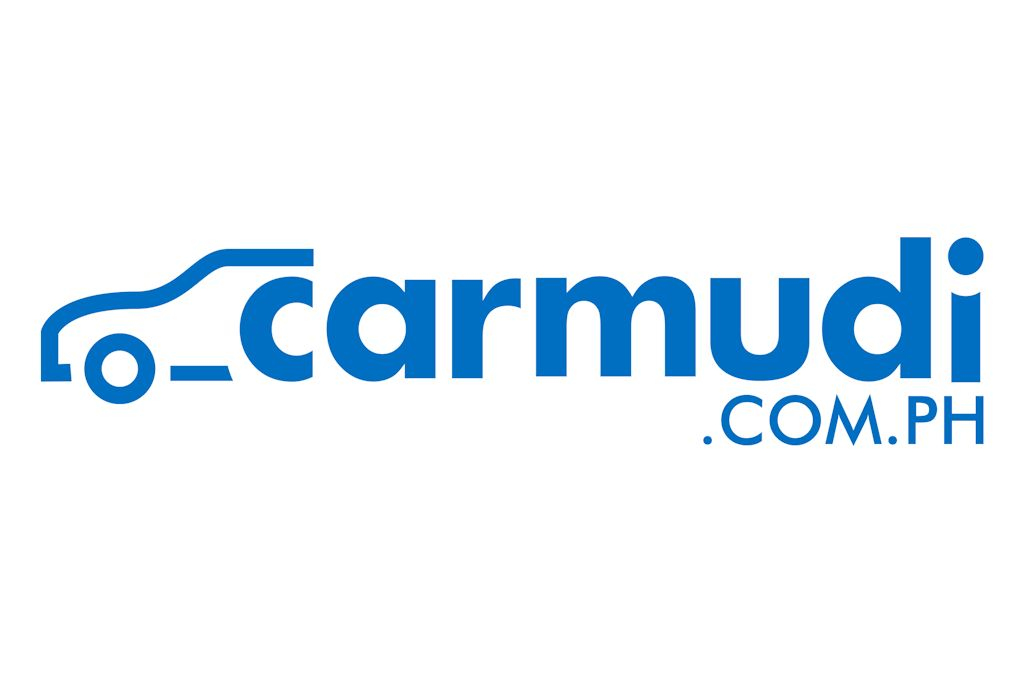Carmudi Reshapes Online Car Buying And Selling Experience