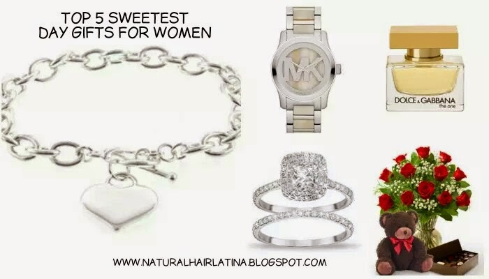 Top 5 Sweetest Day Gifts for Women, sweetest day of the year, best sweetest day gifts for women, cute gift for women, most wanted gifts for women, love gifts, romance gifts, lady gifts, buy gifts for her, shop for women gifts, women holiday gifts, candymakers facts, candy makers history, gifts for her, shop for her, best holiday gifts for her, gifts deals, shop deals shop online, top 5 regalos del día más dulce para las mujeres, el día más dulce del año, los mejores dulces día regalos para las mujeres, regalo lindo para las mujeres, más regalos para mujeres, regalos de amor, romance regalos, lady regalos querían, comprar regalos para