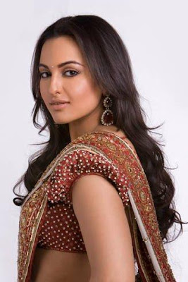 Sonakshi-Sinha-weight-lose-Bender-for-Race-2.jpg