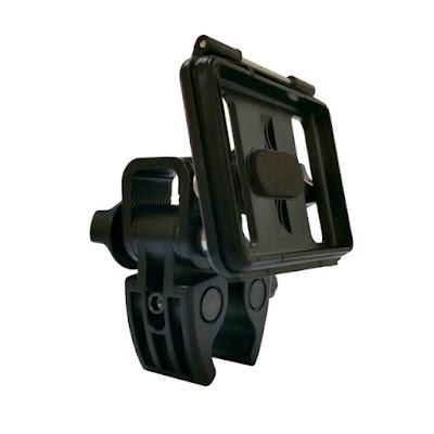 ΚΥΝΗΓΟΥΣ<ΨΑΡΟΝΤΟΥΦΕΚΑΔΕΣ..GoPro ειδική βάση στηρίξεως για action camera GoPro