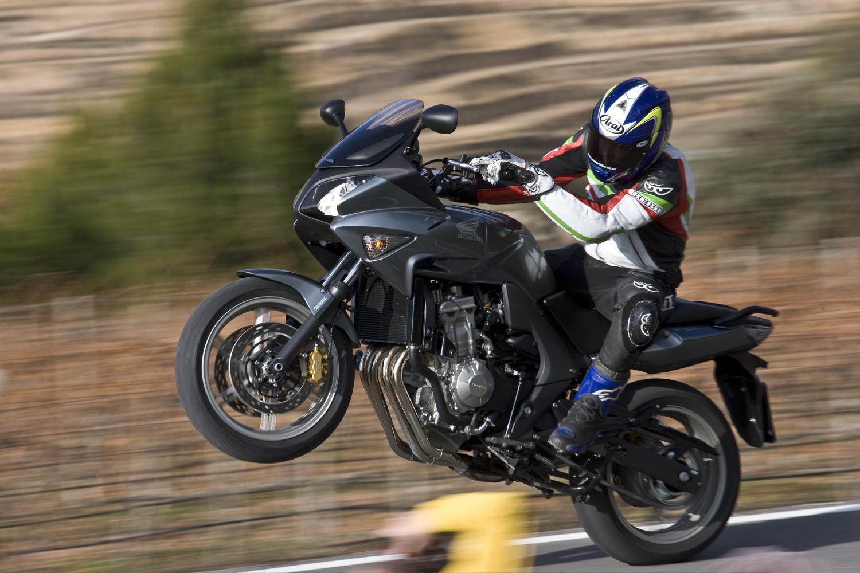 Honda cbf 600 dicas de mec 226 nica de motos mec 226 nica moto show