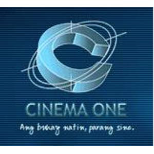 Watch Cinemaone