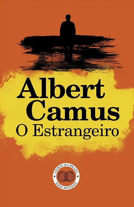 «O Estrangeiro» de Albert Camus