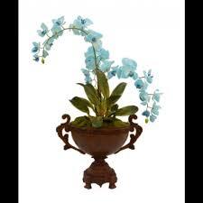 Arranjo...orquídea.