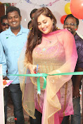 Namitha sizzling photos gallery-thumbnail-12