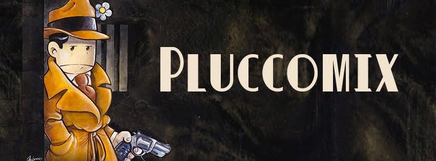 pluccomix