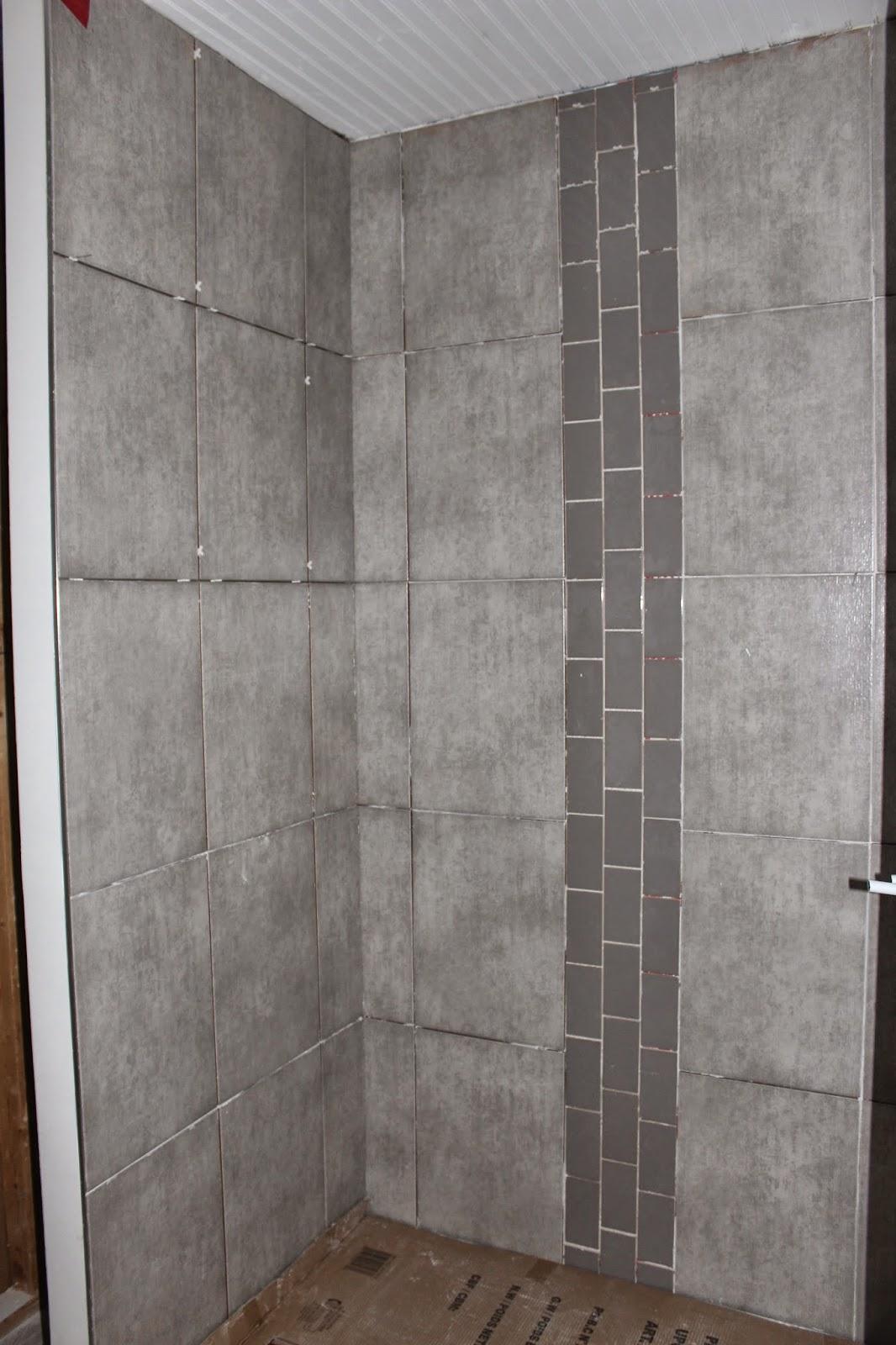 Eclairage Miroir Salle De Bain Castorama ~ Troisi Me Semaine R Nover Soi M Me Pourquoi Pas
