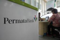 lowongan kerja bank permata 2012