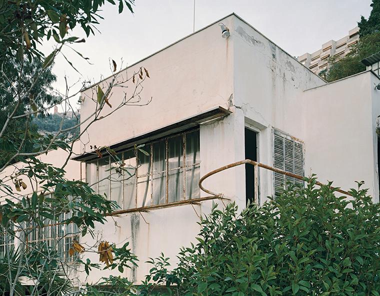 Eileen Gray E 1027 somewhere i would like to live eileen gray s e 1027 house 1929