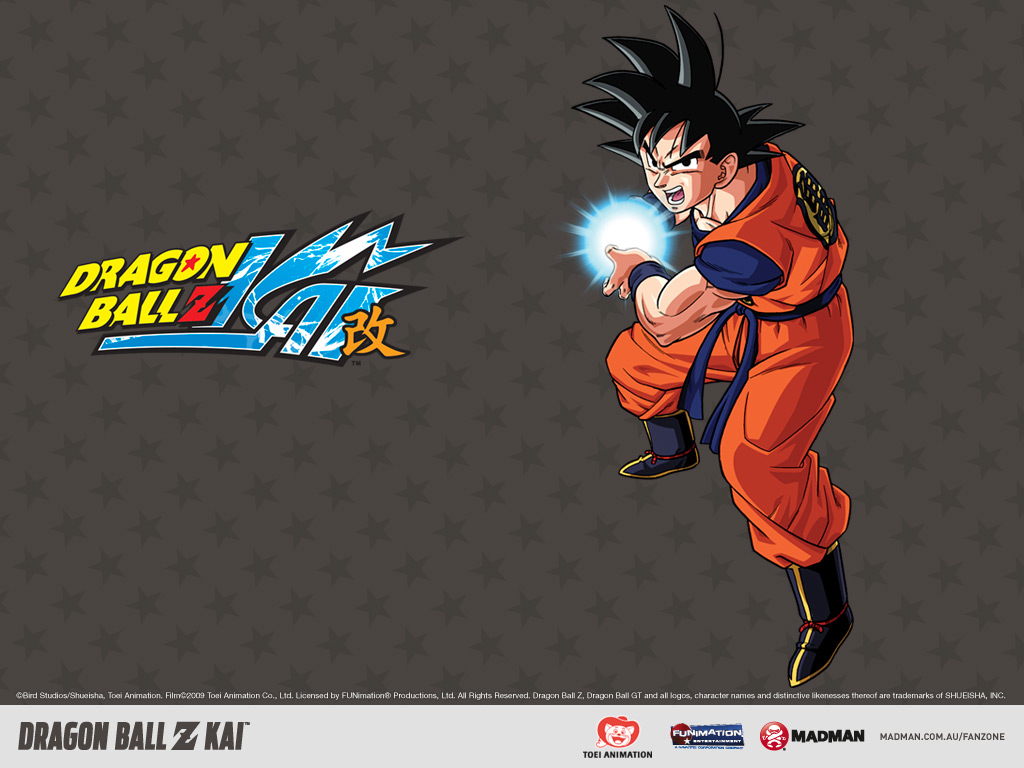 free download game dragon ball z kai for pc