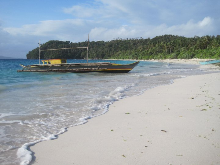 Calintaan Philippines  city photos gallery : Islands in the Philippines: Calintaan Island, Matnog, Sorsogon ...