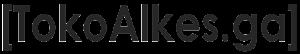 Toko Online ALKES