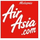 AirAsia Malaysia