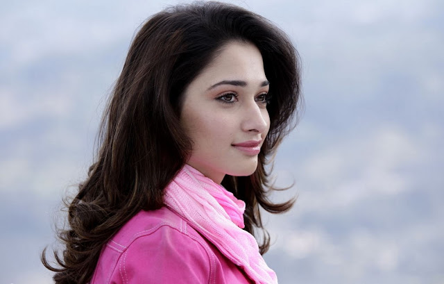 Tamanna latest photos