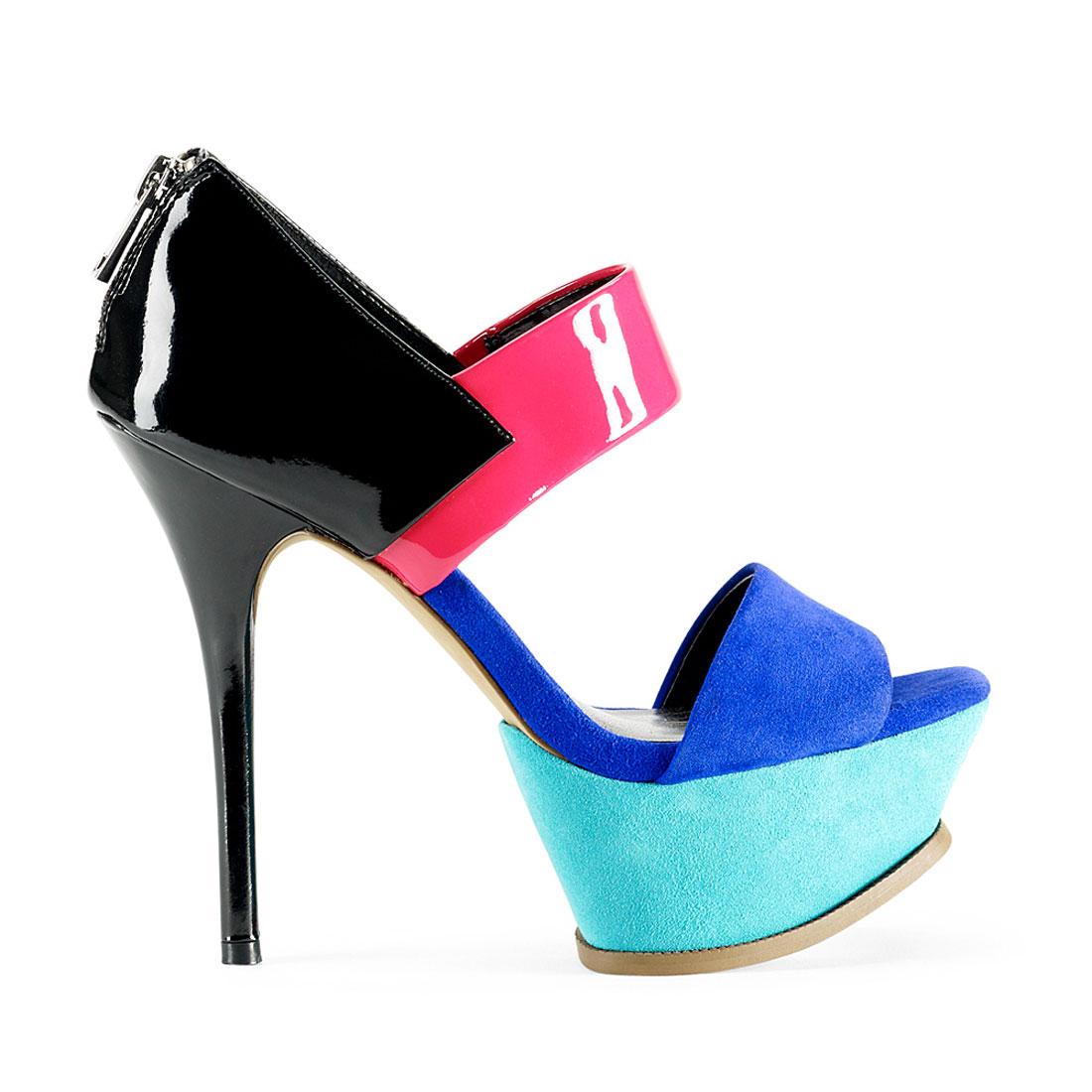 http://1.bp.blogspot.com/-b2h3vOgjIic/T-tHv60R8jI/AAAAAAAABJw/xWbx662ik5E/s1600/zapatos-tacon-jessica-simpson.jpg