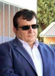 Οι Δημοτικές εκλογές και ο Διαφαινόμενος όλεθρος του Δημάρχου Κόκκορη.
