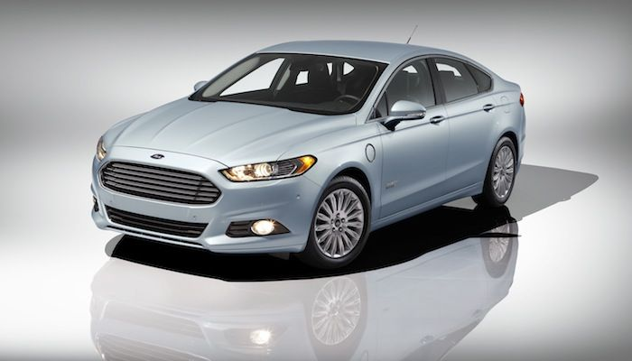 ford 2013 ford fusion se hybrid. Black Bedroom Furniture Sets. Home Design Ideas