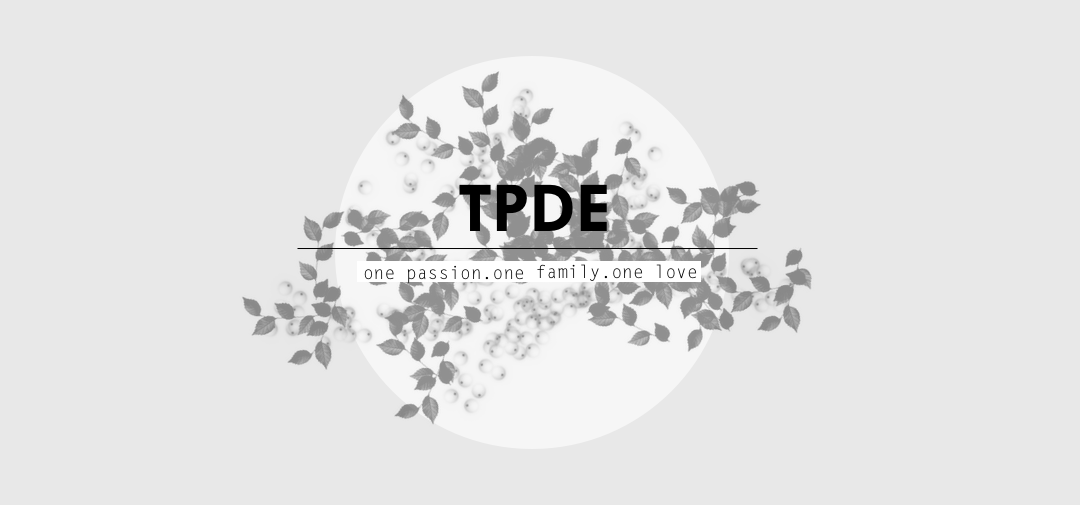 TPDE