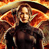 Hunger Games Mockingjay Part 2 Katniss