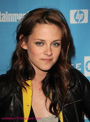 kristen Stewart Hairstyles, Long Hairstyle 2011, Hairstyle 2011, New Long Hairstyle 2011, Celebrity Long Hairstyles 2090