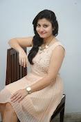 vaishali patel latest glamorous photos-thumbnail-9