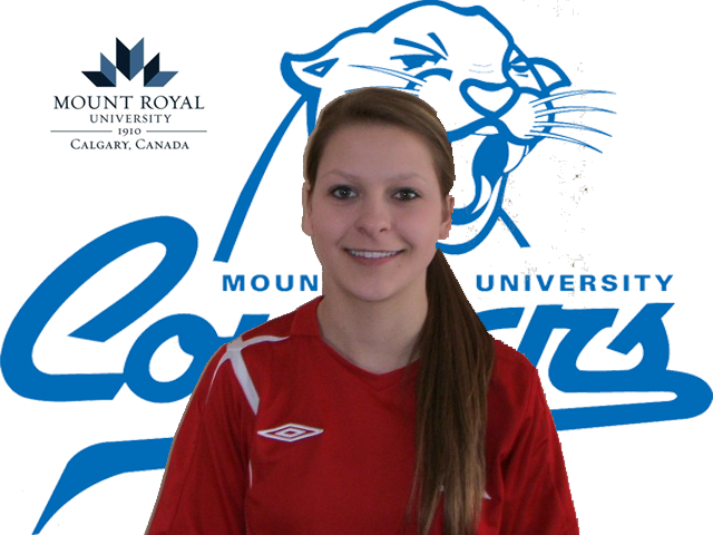 mount royal cougars personals Mount royal university was founded in 1910 following a charter by the alberta provincial government mount royal became a post-secondary institution in 1931 as.