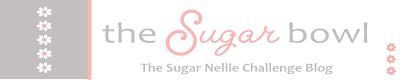 The Sugar Bowl