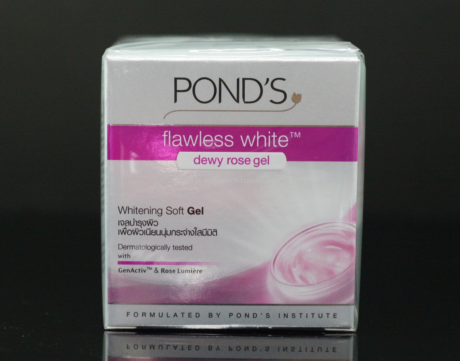 Askmewhats Top Beauty Blogger Philippines Skincare Makeup Review Ponds Flawless White Night Cream 50g Re Brightening