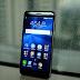 Zenfone 3 Zoom Bakal Didukung Kamera Belakang Ganda?