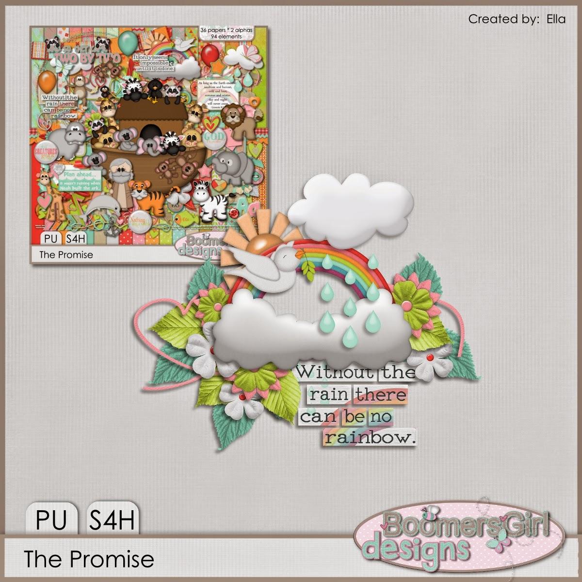 http://1.bp.blogspot.com/-b2p11Ky6YJE/VCmcBAT9AaI/AAAAAAAAv4A/znmz0WSuQTs/s1600/BGD_Preview_Promise_Blog.jpg