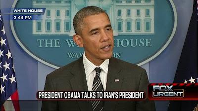 la-proxima-guerra-obama-habla-por-telefono-con-rohani-presidente-iran-nuclear